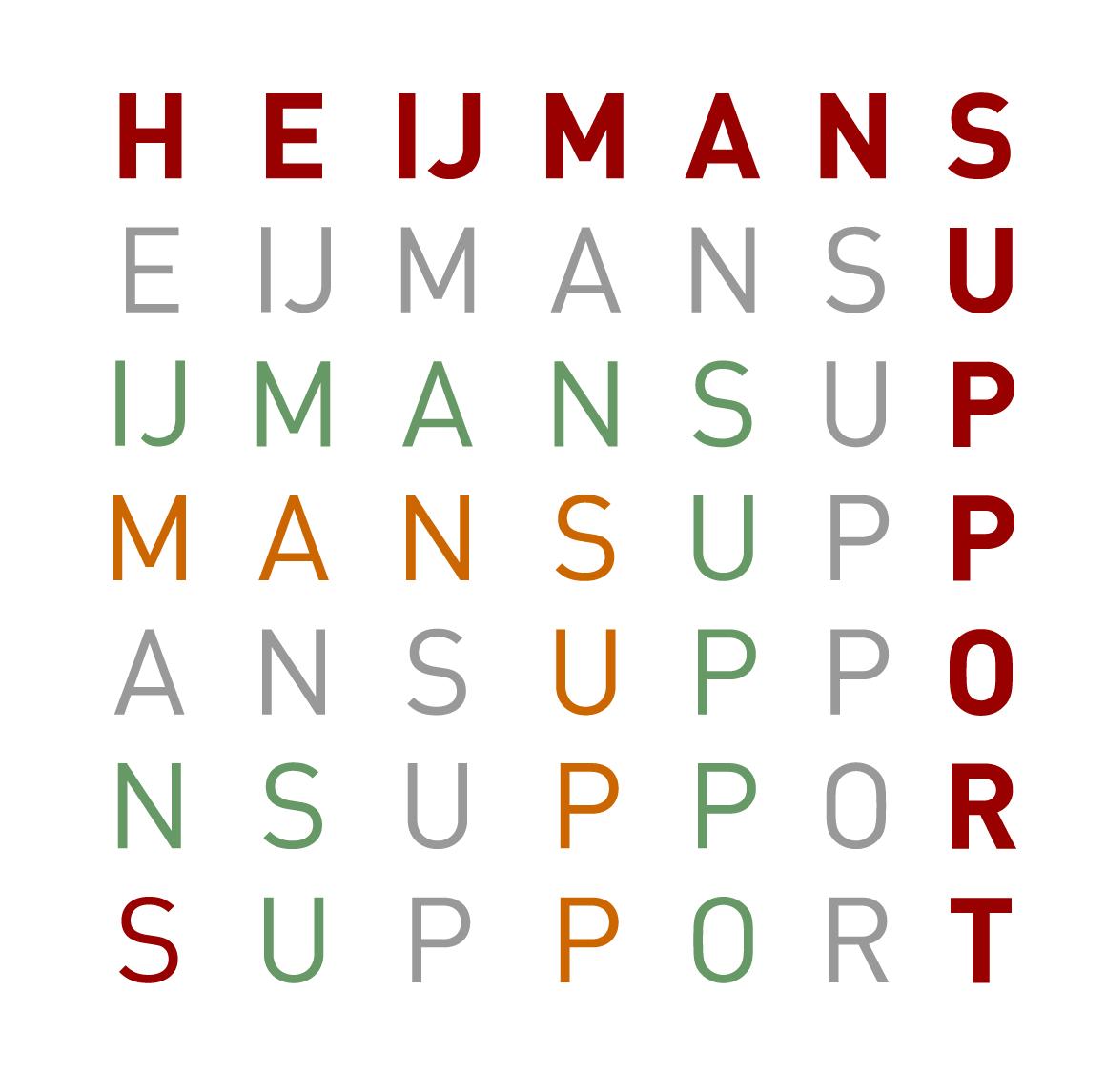 logo-Heijmans-Support-TRANS
